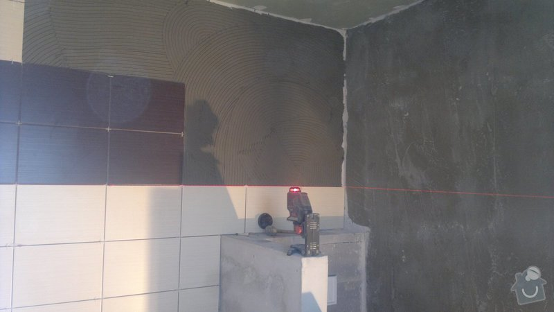 Obklad koupelny: 17022015411