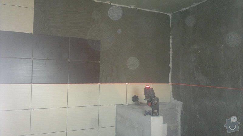 Obklad koupelny: 17022015412