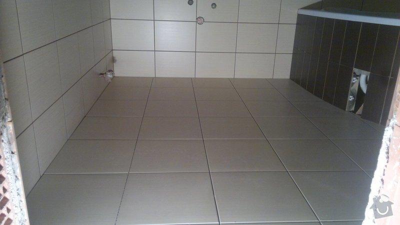 Obklad koupelny: 27022015415