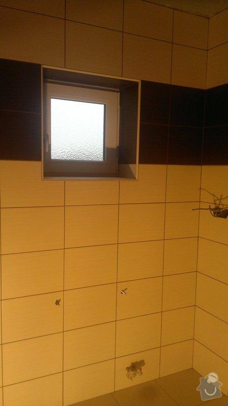 Obklad koupelny: 27022015424