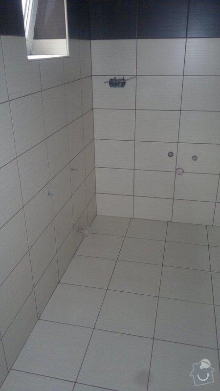 Obklad koupelny: 27022015425