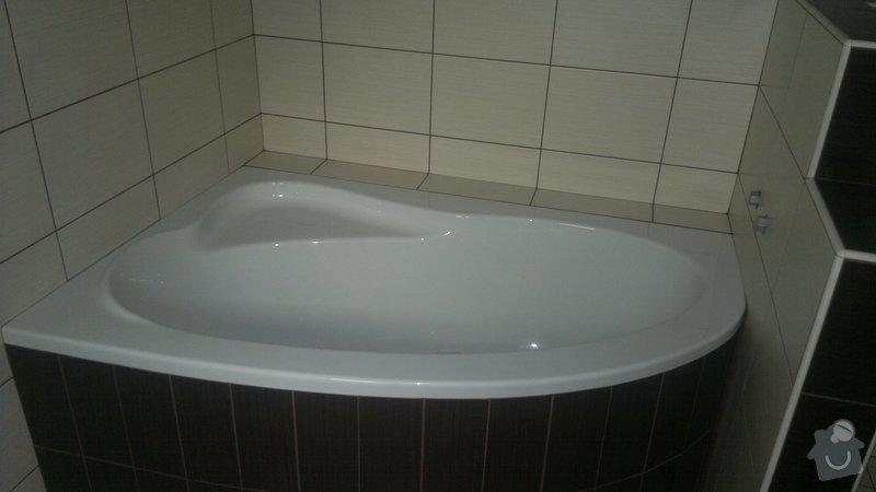 Obklad koupelny: 27022015428