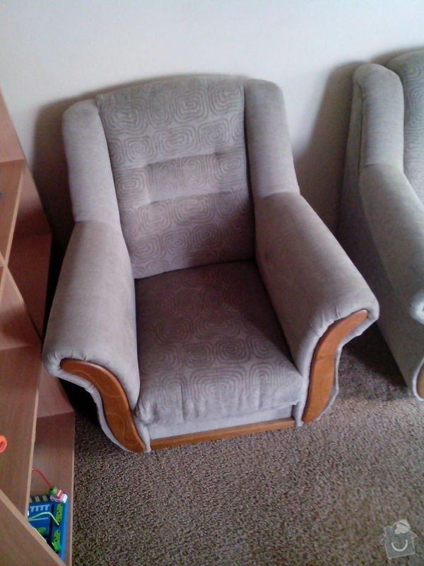 Čištění sedačky a koberce: IMG_20150316_160421