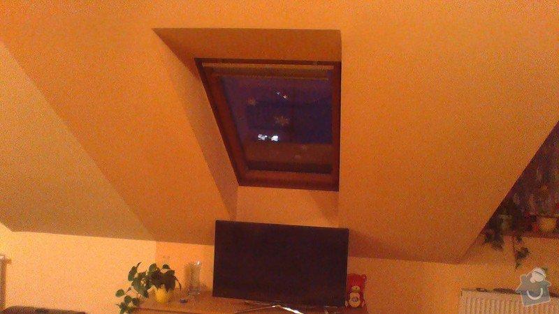 Výměna střešních a vikýřových oken: YOGA_-_WIN_20150316_184232