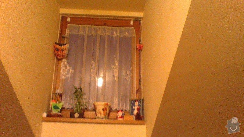 Výměna střešních a vikýřových oken: YOGA_-_WIN_20150316_184157