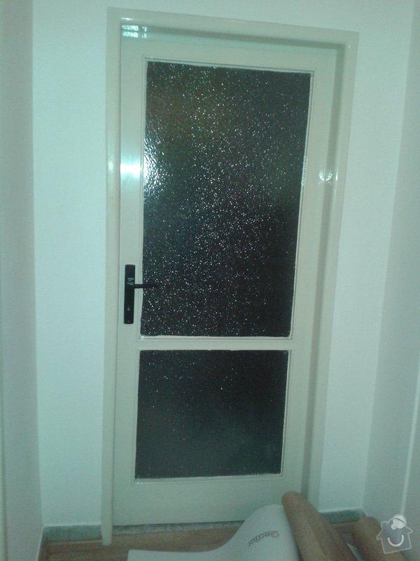 Renovace dveří: 20141020_161517_kopie