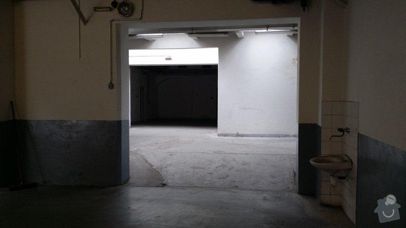 Vrata vnitrni: 20150312_122840