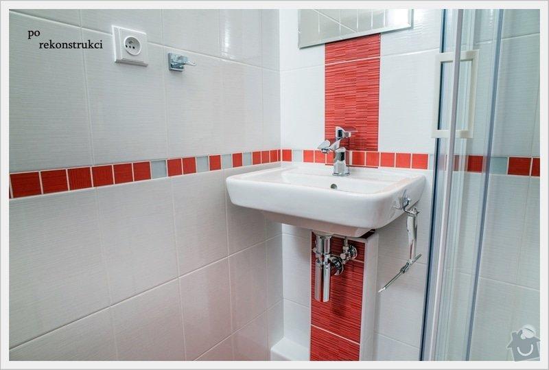 Rekonstrukce koupelny a WC: R0005216