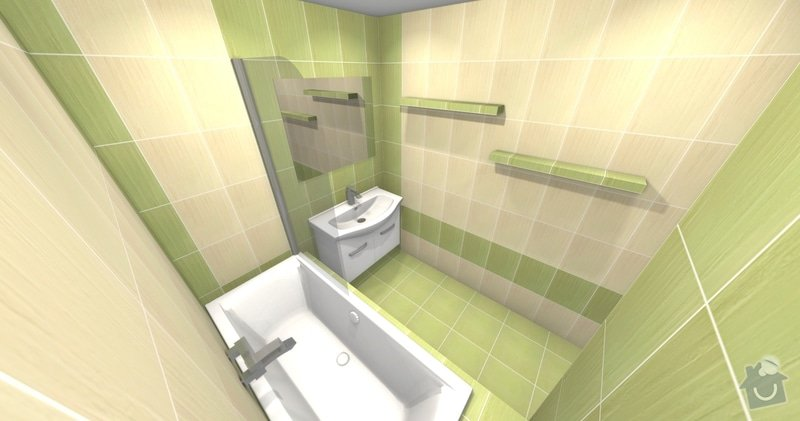 Rekonstrukce koupelny: 2956-remix-02
