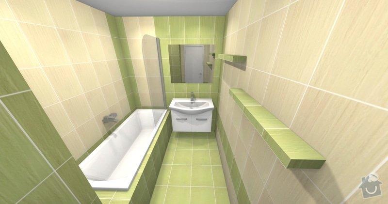 Rekonstrukce koupelny: 2957-remix-06