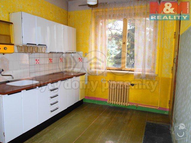Nová kuchyň: nab_326772070