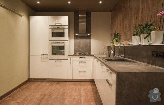 Nová kuchyň: REZ4a98a8_a_52