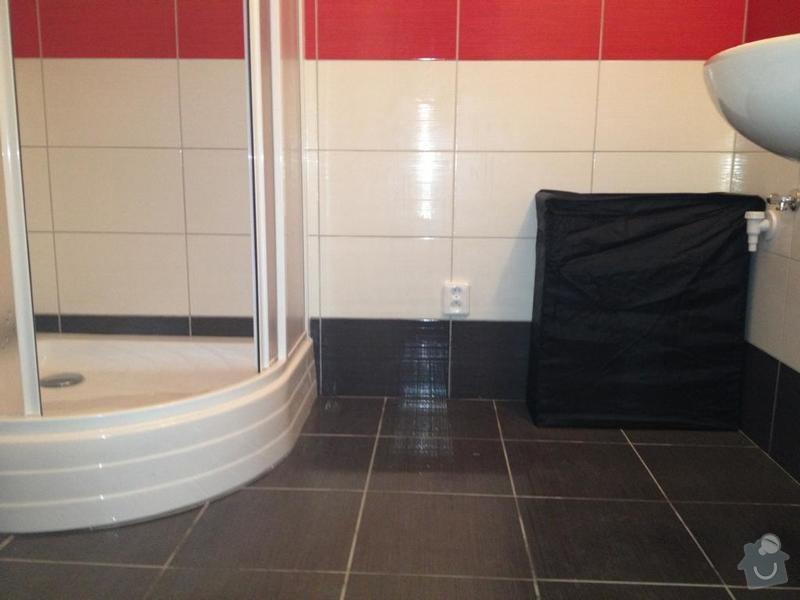 Obložení koupelny: filename_6754