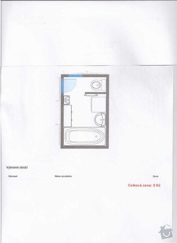 Cenová kalkulace na rekonstrukci koupelny: soucasny_stav_001