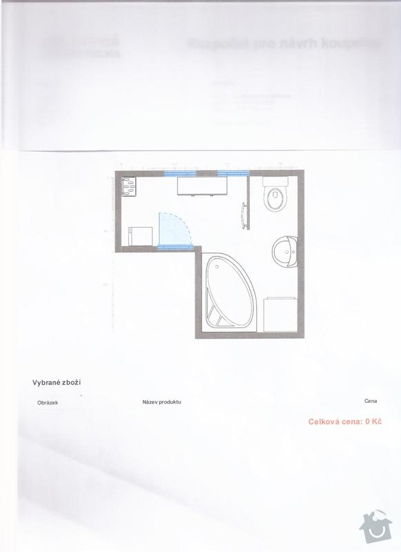 Cenová kalkulace na rekonstrukci koupelny: navrh_c.3_001