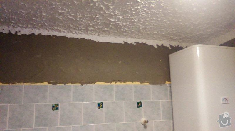 Částečná rekonstrukce koupelny: IMAG0207_1_
