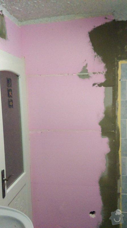 Částečná rekonstrukce koupelny: IMAG0207