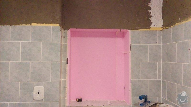 Částečná rekonstrukce koupelny: IMAG0208