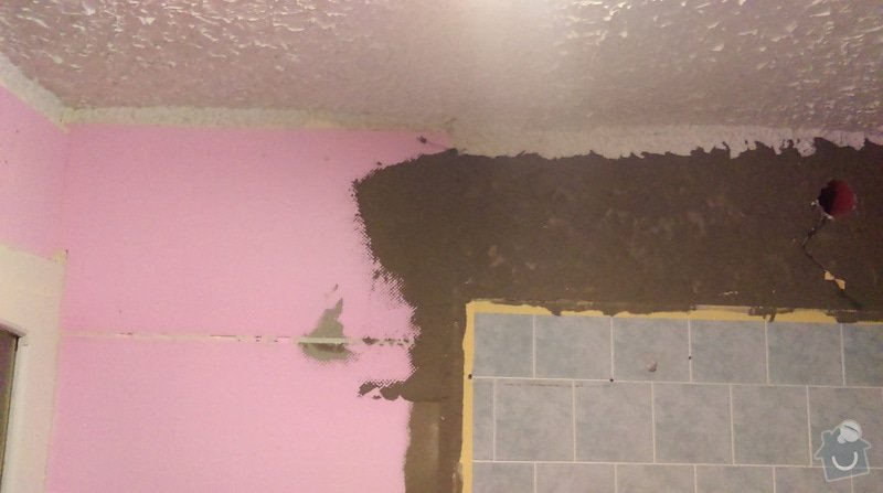 Částečná rekonstrukce koupelny: IMAG0209
