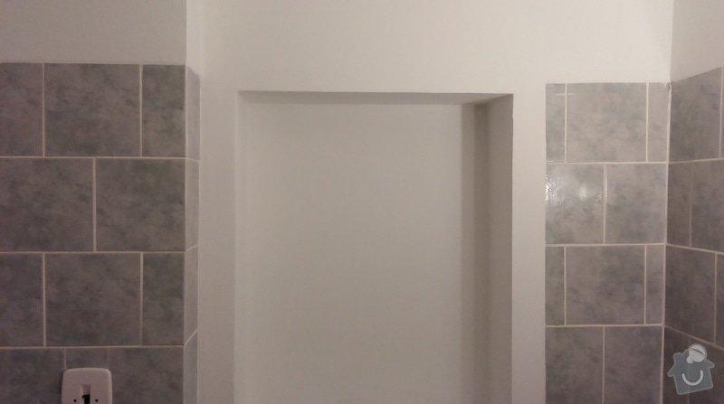 Částečná rekonstrukce koupelny: IMAG0241
