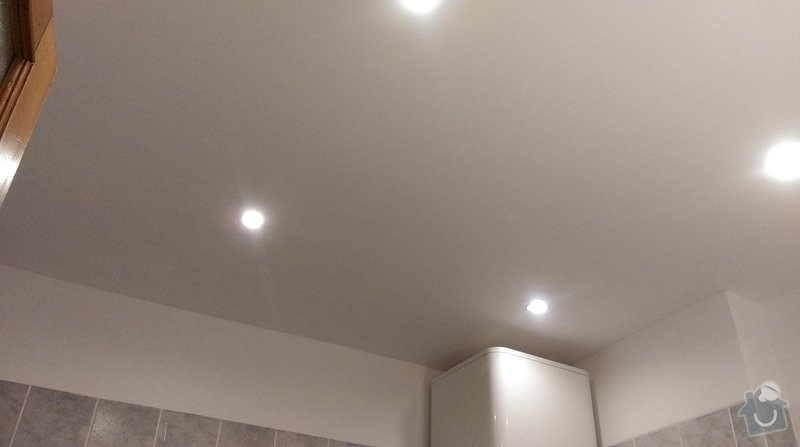 Částečná rekonstrukce koupelny: IMAG0243