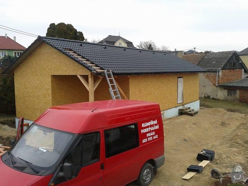Nová střecha: 11076931_873582899330883_2019614251_n