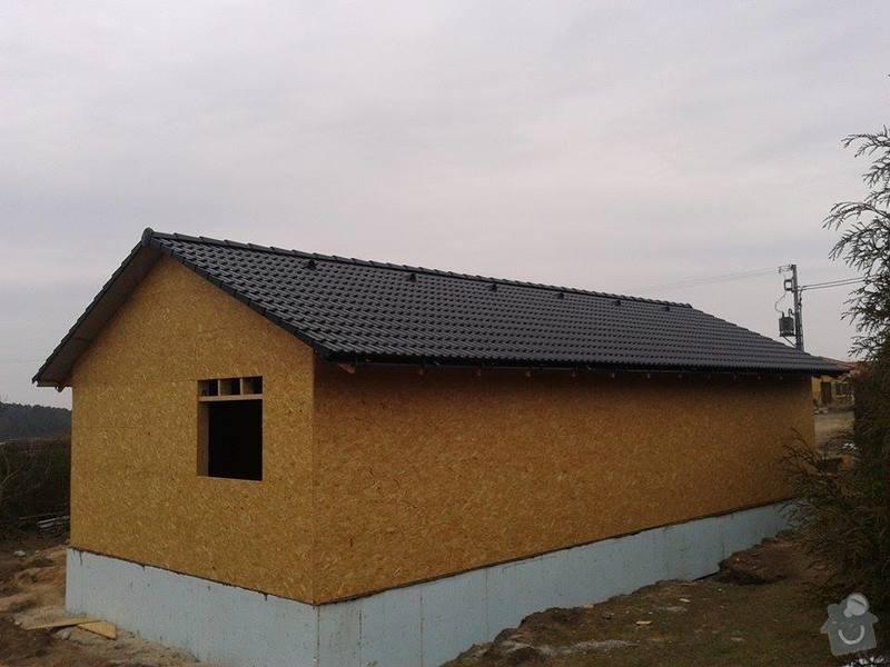 Nová střecha: 11072111_873582765997563_1904759353_n
