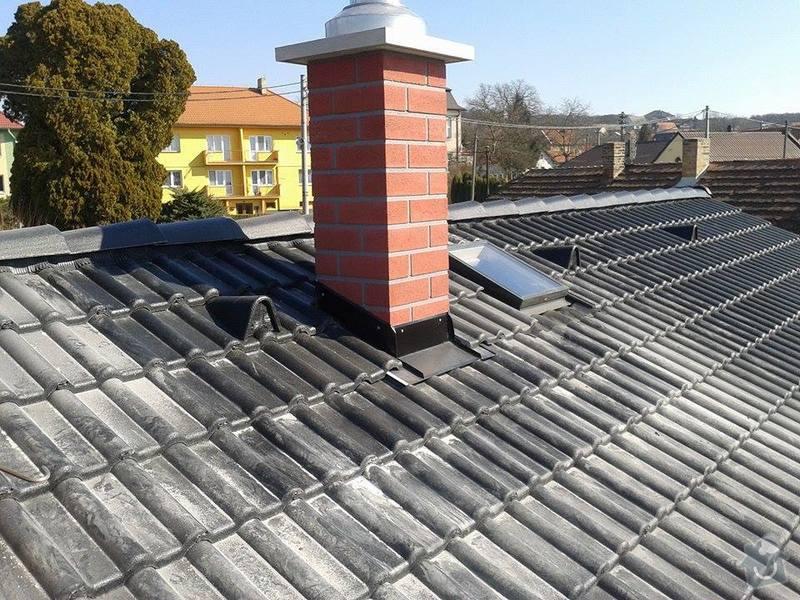 Nová střecha: 11076020_873583295997510_739230148_n