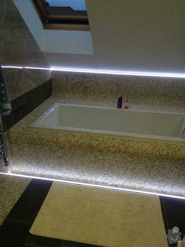 Obklad koupelny: 20141216_145047837_iOS