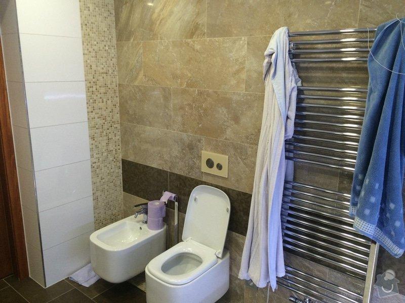 Obklad koupelny: 20141216_145102768_iOS