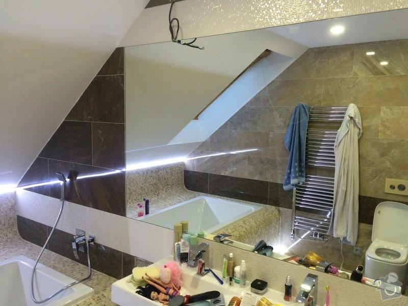Obklad koupelny: 20141216_145116698_iOS