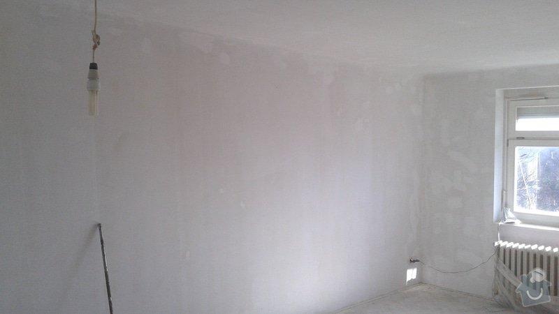 Malířská práce (1 pokoj): 2015-03-03_11.03.50