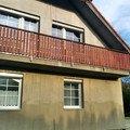 Fasada domu lesenie c360 2015 03 17 16 48 36 413