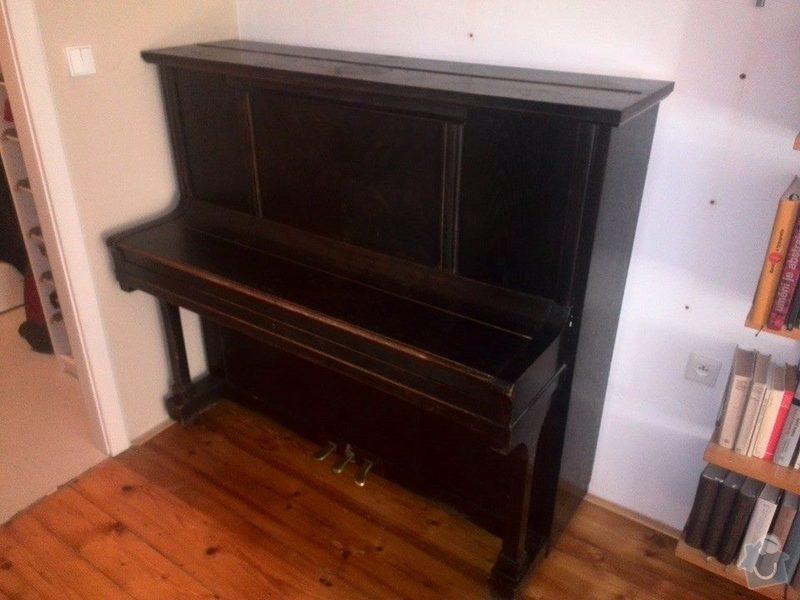 Stěhování pianina: 11008613_786486004733455_5594002157419370958_n