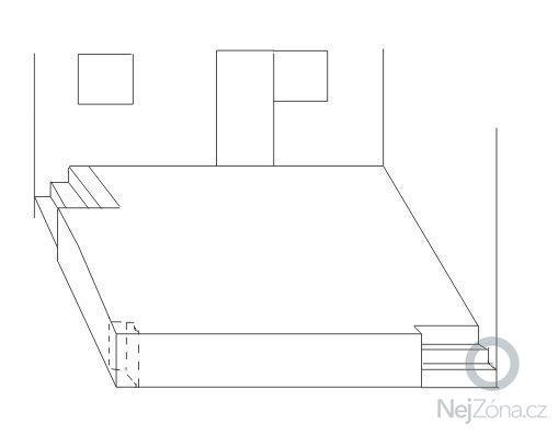 Venkovni terasa: Clipboard01