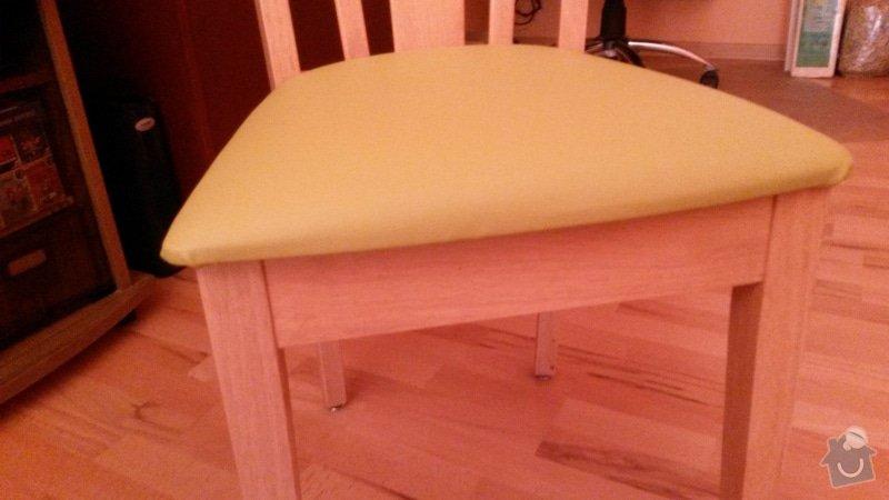 Přečalounění sedáků židlí: 2015-03-21_08.51.54