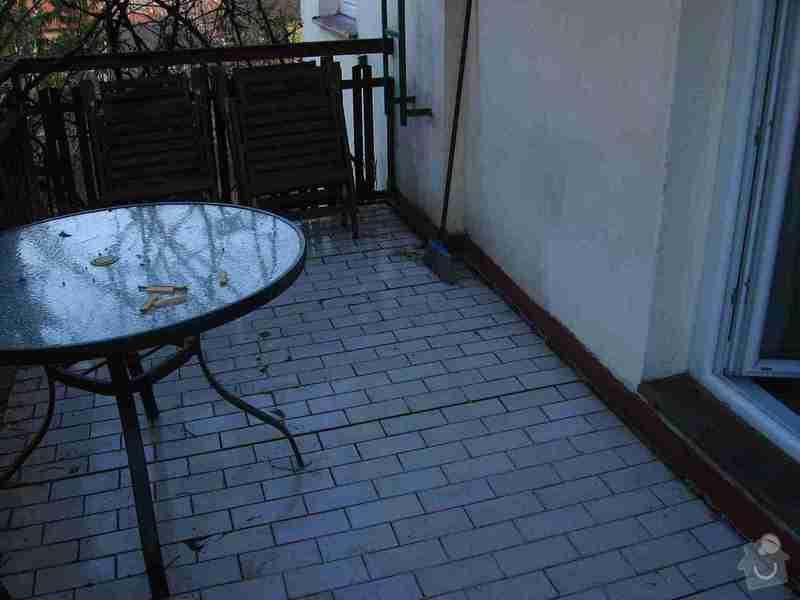 Rekonstrukce balkónu: IMG_3525_web