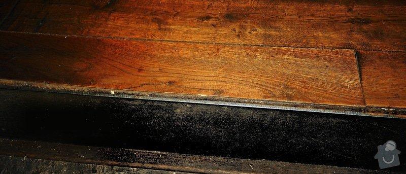 Oprava schodu: schod_2.