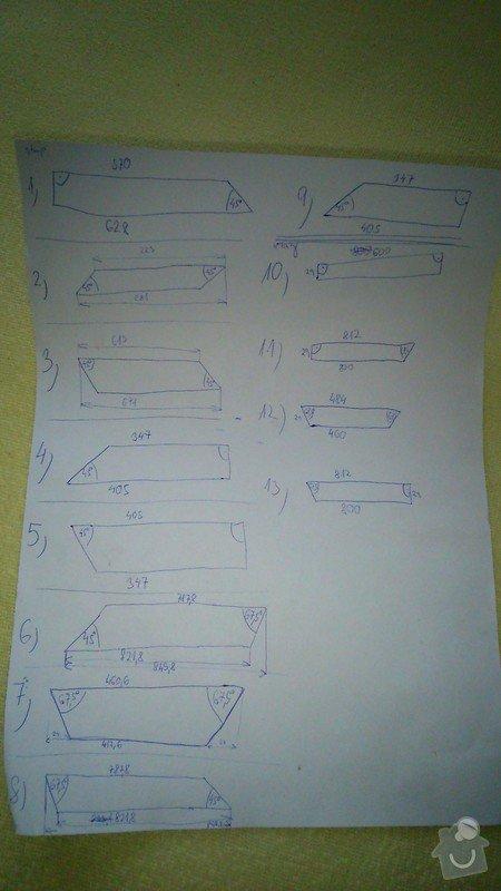 Truhlar - narezani drevenych list do kuchyne: DSC_1153
