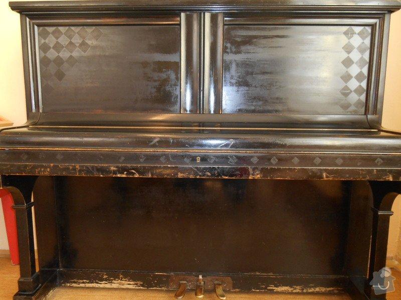 Nový povrch pianina: petrof_002