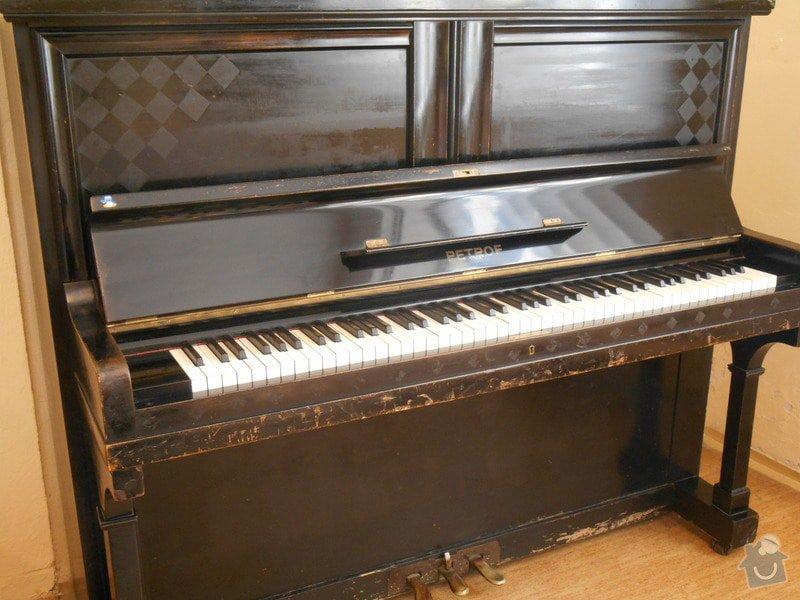 Nový povrch pianina: petrof_007