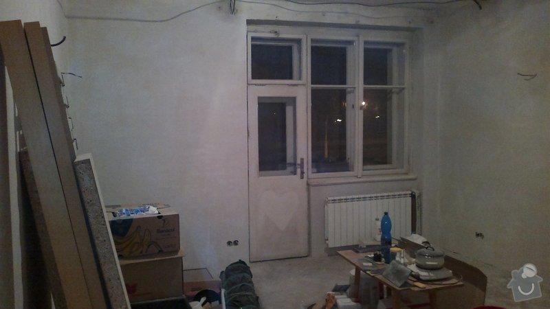 Repase špaletových oken: 2014-10-31-1216