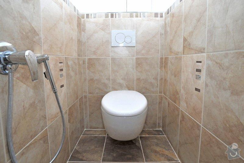 Rekonstruce bytu v panelovém domě: po_-_toaleta