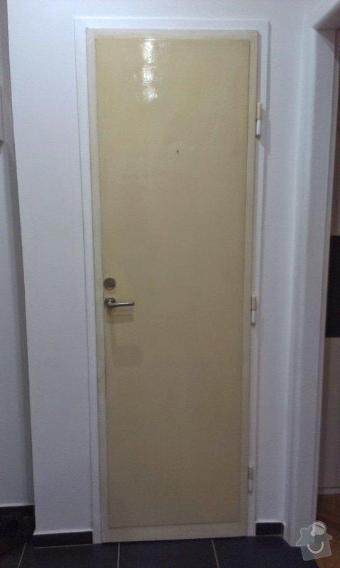 Renovace interiérových dveří: IMAG2994