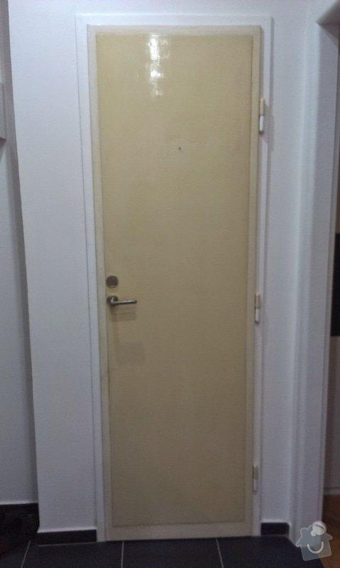 Renovace interiérových dveří: IMAG2995