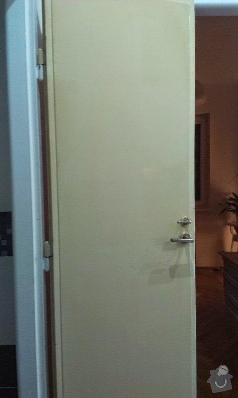 Renovace interiérových dveří: IMAG2997