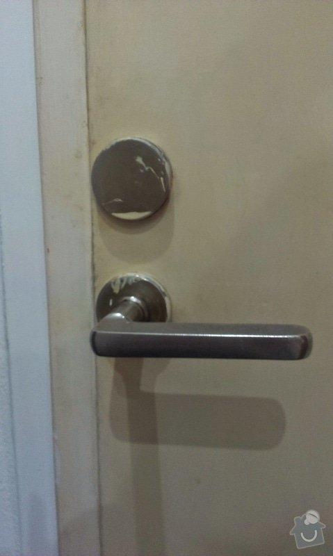 Renovace interiérových dveří: IMAG2996