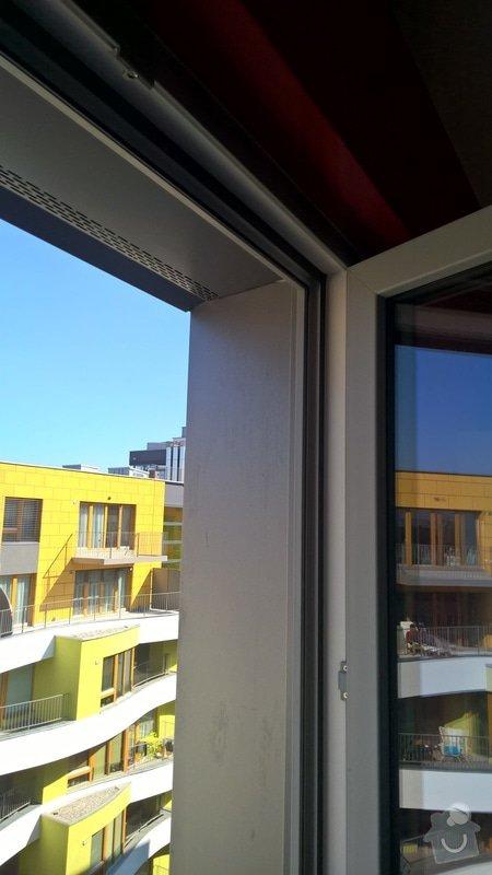 Venkovní žaluzie 4 okna: WP_20150319_13_19_12_Pro