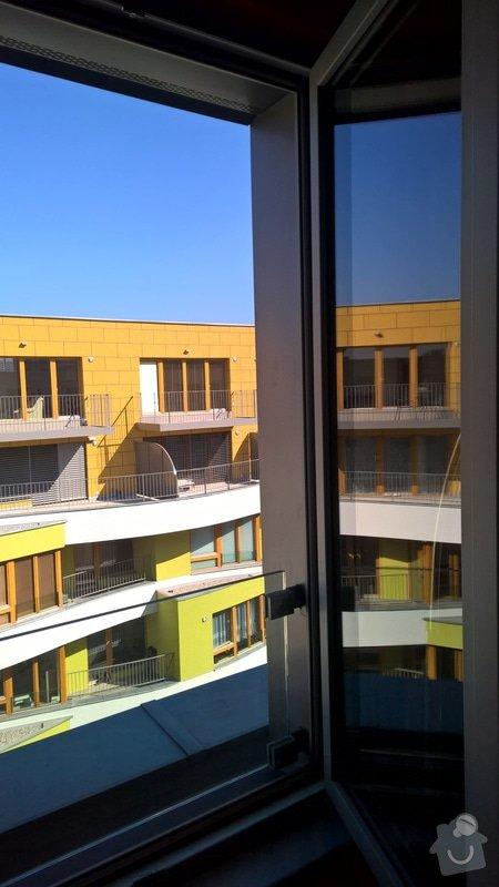 Venkovní žaluzie 4 okna: WP_20150319_13_19_01_Pro