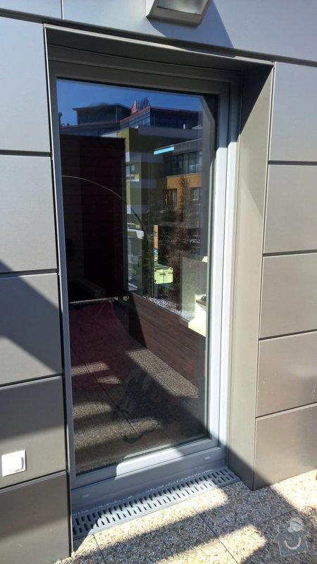 Venkovní žaluzie 4 okna: WP_20150319_13_17_34_Pro